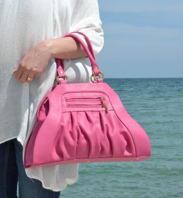 Aprilia-front -bag-details