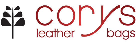 Logo Corys