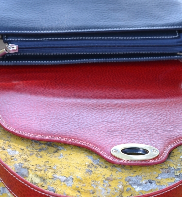 Blue-Red-Leather-Messenger-Michelle